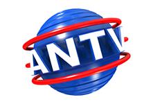 TV Andradas