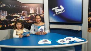 Maria Fernanda e heloisa 02